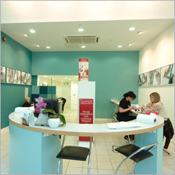 nail salons in birmingham town nail ftempo. Black Bedroom Furniture Sets. Home Design Ideas